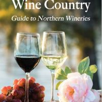Florida Wine Travel Guide New for 2018
