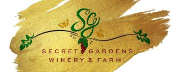 Secret Gardens Winery & Farm