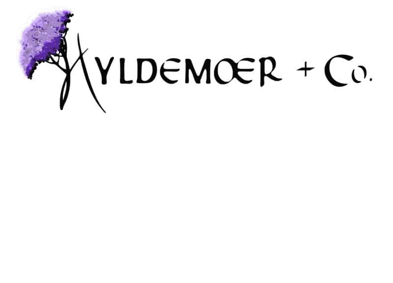 Hyldemoer + Co.