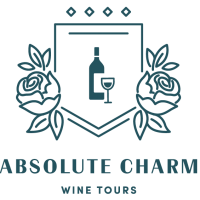 Classic Wine Tours