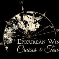 Epicurean Worldwide Wine Tours & Cruises